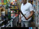 pedang-3_20170514_120324.jpg