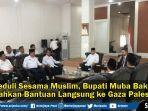 peduli-sesama-muslim-bupati-muba.jpg