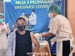 pegawai-asn-dan-non-asn-kantor-imigrasi-kelas-ii-non-tpi-muara-enim-laksanakan-vaksinasi-covid-19.jpg