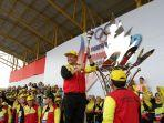 pekan-olahraga-provinsi-porprov-sumsel-xii-tahun-2019-prabumulih2.jpg