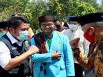 pekan-pemuda-muslim-indonesia-di-banyuasin.jpg