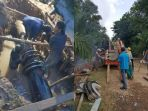 pekerja-pam-ats-perbaiki-pipa-induk-yang-bocor_20171123_110912.jpg