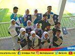 pelajar-al-azhar-cairo-palembang-berhasil-menjuarai-kejuaraan-matematika-dan-bahasa-inggris_20180802_104836.jpg