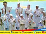 pelajar-al-azhar-cairo-palembang-kembali-mengharumkan-nama-indonesia_20180723_134840.jpg