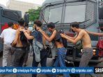 pelajar-ditangkap-di-palembang-demo.jpg