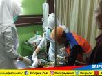 pelajar-korban-kecelakaan-di-muaraenim_20180426_144710.jpg