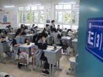 pelajar-whn-masuk-sekolah.jpg