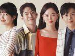 pelajaran-hidup-yang-dapat-dipetik-dalam-drama-korea-start-up.jpg