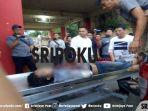 pelaku-begal-sadis-tahadi-19-meregang-nyawa-setelah-ditembak-mati.jpg