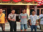 pelaku-pencurian-dengan-pemberatan-curat-ditangkap-anggota-unit-reskrim-polsek-lubuklinggau_20180803_110749.jpg