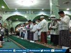 pelantikan-peresmian-kepengurusan-yayasan-islam-irhamna.jpg