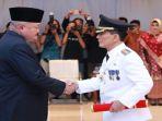 pelantikan-pj-walikota-palembang_20180807_162645.jpg