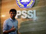 pelatih-baru-timnas-indonesia-luis-milla_20170121_134715.jpg