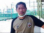 pelatih-muba-babel-united-sasi-kirono-liga-2-indonesia.jpg