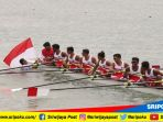 pelatih-rowing-indonesia-agus-budi-nekat-menceburkan-diri_20180824_140615.jpg