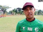 pelatih-sriwijaya-fc-nil-maizar-jelang-liga-2-2021.jpg