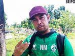 pelatih-sriwijaya-fc-nil-maizar-sfc-liga-2-2021.jpg