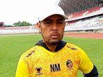 pelatih-sriwijaya-fc-nil-maizar-stadion-gsj-palembang.jpg