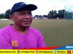 pelatih-sriwijaya-fc-rahmad-darmawan_20180704_142413.jpg