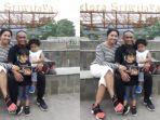 pelatih-tim-sriwijaya-fc-sfc-kas-hartadi-bersama-istrinya-sri-hastuti21.jpg