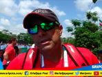 pelatih-triathlon-indonesia-cali-amaral_20180902_133327.jpg