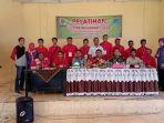 pelatihan-sid-se-kecamatan-pemulutan-selatan_20180715_191951.jpg