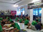 pelatihan-sport-massage.jpg