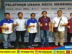 pelatihan-umkm-di-stmik-mdp-palembang12_20180922_161019.jpg
