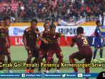 peluang-gol-kandas-rahel-bersyukur-cetak-gol-penalti-penentu.jpg