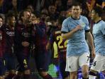 pemain-barcelona-gembira-cetak-gol.jpg