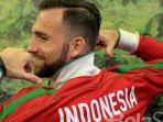 pemain-bhayangkara-fc-iiija-spasojevic-berbaju-timnas-indonesia_20180525_075727.jpg