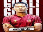 pemain-sriwijaya-fc-afriansyah-dua-laga-2-gol.jpg