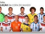 pemain-terbaik-piala-dunia-2014.jpg