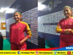 pemain-timnas-sepakbola-wanita-indonesia-yang-berlaga-di-asian-games-2018-muzdalifah-zahra_20180817_142653.jpg