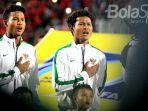 pemain-timnas-u-16-indonesia-bagas-kahfa-dan-bagus-kahfi_20180811_162203.jpg