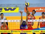 pemain-voli-putera-palembang-bsb-dhani-anggriawan-kuning_20180129_161325.jpg