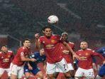 pemakai-nomor-tujuh-di-manchester-united.jpg