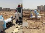 pemakaman-jenazah-virus-corona-di-makam-al-baqi-madinah.jpg