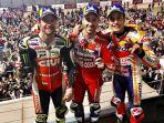 pembalap-tim-mission-winnow-ducati-andrea-dovizioso-berhasil-menjuarai-balapan-motogp-qatar-2019.jpg