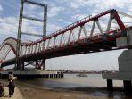 pembangunan-jembatan-musi-vi_20180807_165509.jpg