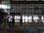 pembangunan-masjid-raya_20180911_163203.jpg