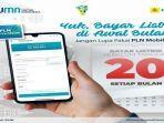 pembayaran-listrik-pelanggan-pascabayar-pln.jpg