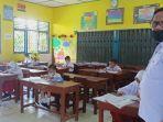 pembelajaran-tatap-muka-terbatas-ptmt-diperbolehkan-digelar-di-kabupaten-ogan-komering-ilir.jpg
