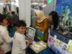 pembuatan-pulp-di-booth-pt-tel-di-ptc-mall-palembang_20171102_132905.jpg