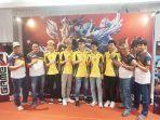 pembukaan-liga-esports-dunia-games-telkomsel-tingkat-regional-sumbagsel-di-palembang-indah-mall.jpg