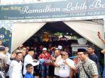 pembukaan-pasar-bedug-ramadan_20180517_214448.jpg
