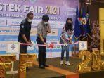 pembukaan-pelaksanaan-fastek-fair-2021.jpg