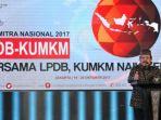 pembukaan-temu-mitra-nasional-lembaga-pengelola-dana-bergulir-lpdb_20171020_085707.jpg