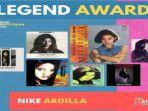 pemenang-ami-awards-kategori-legend.jpg