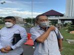 pemeriksaan-saksi-masjid-raya-sriwijaya.jpg
